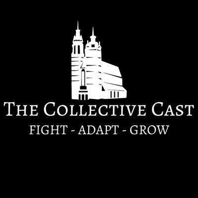 The Collective Cast