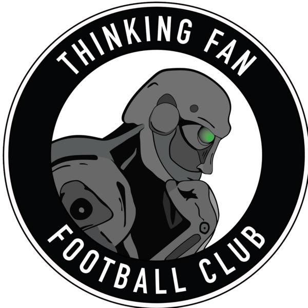 Thinking Fan Football Club