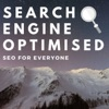 Search Engine Optimised | SEO For Everyone artwork