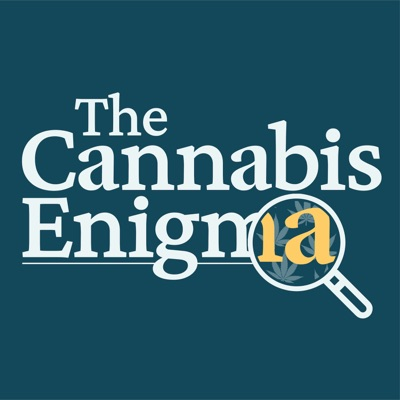 The Cannabis Enigma