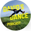 David's Dance Podcast artwork