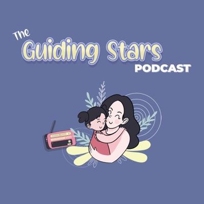 Guiding Stars | Amina's Story