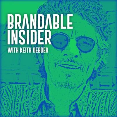 Brandable Insider Domain Review