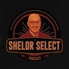 Shelor Select artwork
