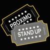 Próximo Stand Up
