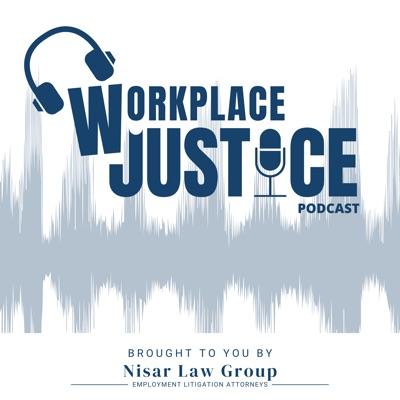 Workplace Justice