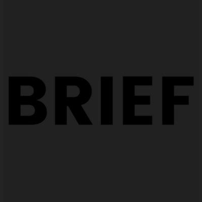 BRIEF:BRIEF