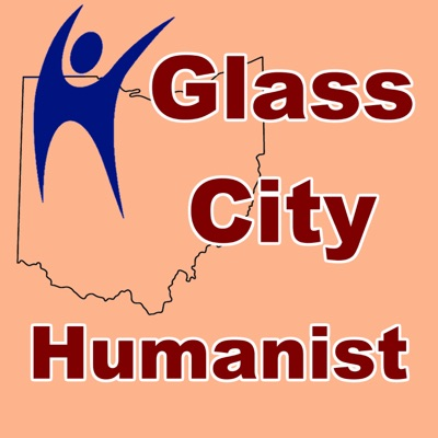 Glass City Humanist