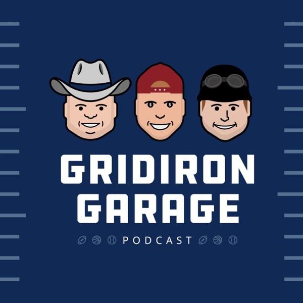Gridiron Garage