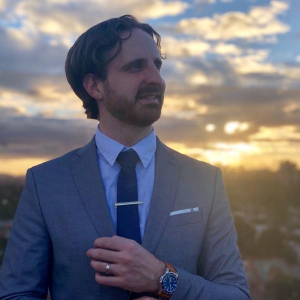 Francisco Cugliari Podcast