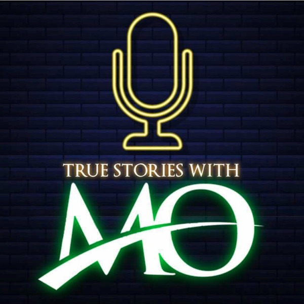 True Stories With Mo
