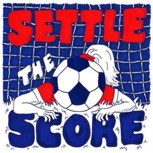 Settle the Score