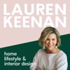 At Home with Lauren Keenan | Home, Lifestyle & Interior Design
