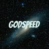 GODSPEED  artwork