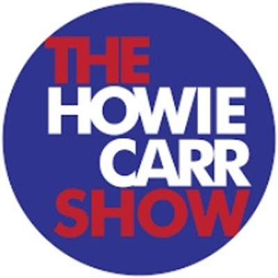 The Howie Carr Show:Howie Carr