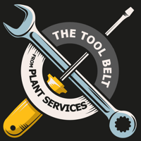 The Tool Belt podcast