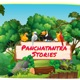 Bedtime Stories of Panchtantra by Rida