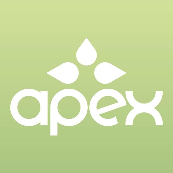 Apex Community Church