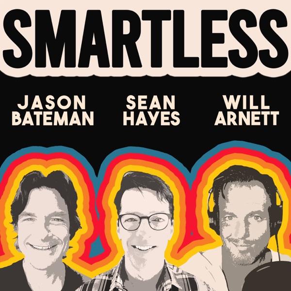 SmartLess image