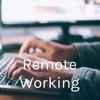Remote Working artwork