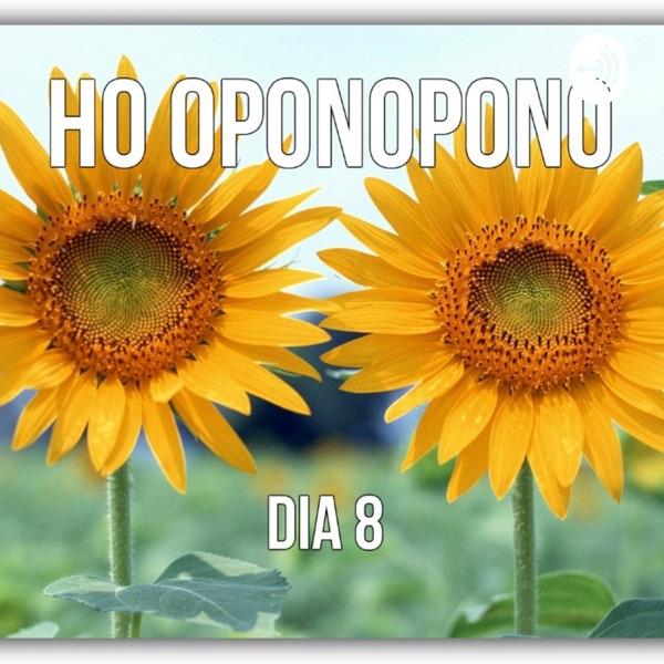 Saludo Y Presentación Del Podcast Con Ho Oponopono Y Ale Carrillo