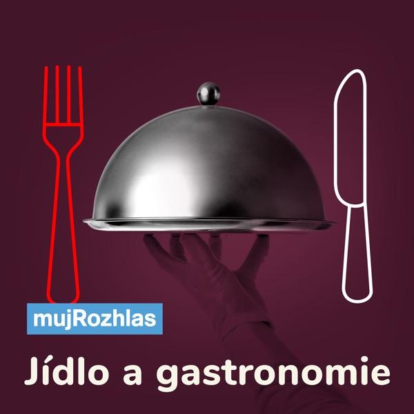 Český rozhlas - Jídlo a gastronomie