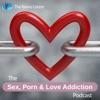 The Sex, Porn & Love Addiction Podcast