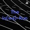 Iowa Tri-Runners artwork