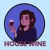 House Wine  artwork