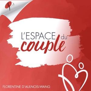 L'Espace du Couple