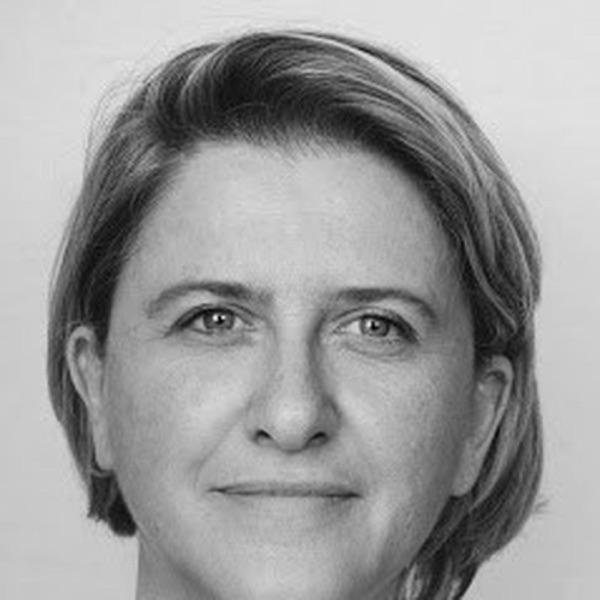 Presentazione podcast Cristina Donati Marello