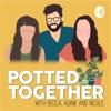 Potted Together artwork