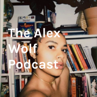 The Alex Wolf Podcast
