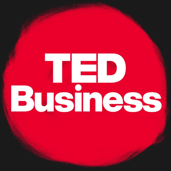 TED Business