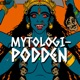 Mytologipodden