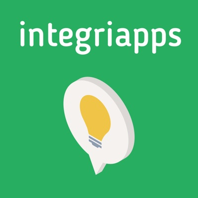 IntegriApps's Podcast