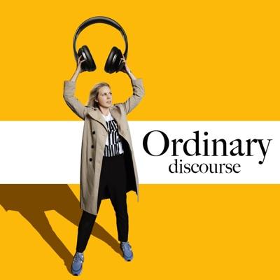 Ordinary Discourse