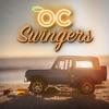 O.C. Swingers artwork