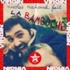 Nicolas Richaud fait la Bamboche