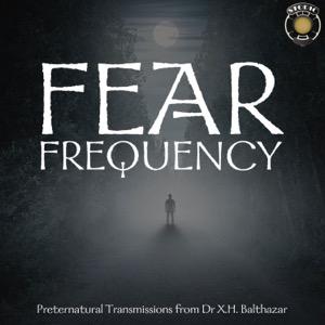 Fear Frequency