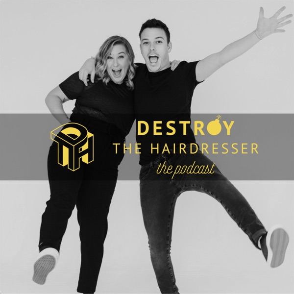 Destroy The Hairdresser