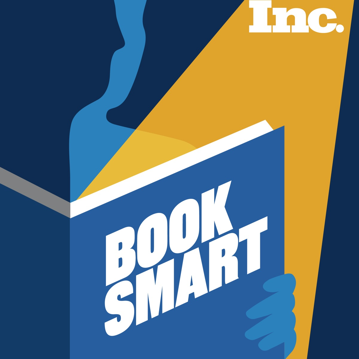 Inc. Book Smart