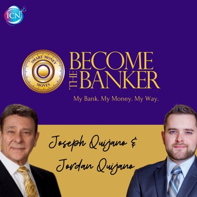 Choosing The Right Financial Planner ~ Joseph Quijano & Jordan Quijano