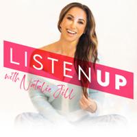 Listen Up! with Natalie Jill
