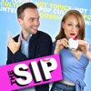 The Sip with Ryland Adams and Lizze Gordon