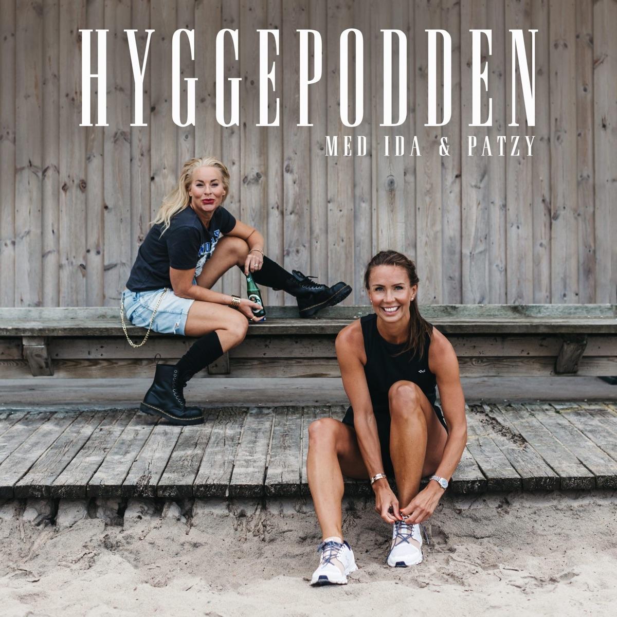 Hyggepodden