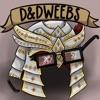 D&Dweebs artwork