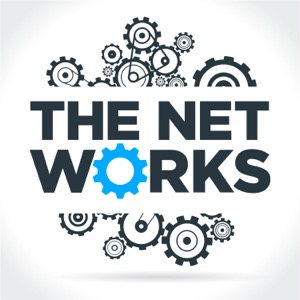 The Net Works