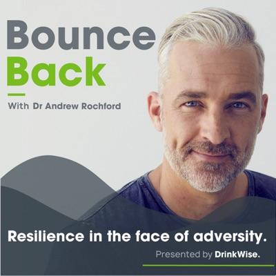 Bounce Back:Bounce Back
