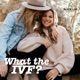 What the IVF?